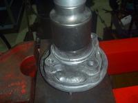 P1080010