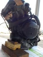 DSCN9190