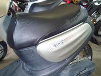 SN3U1300