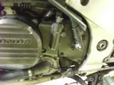 vfr400r-nc30ws20120222 (3)