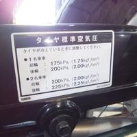 DSCF7441