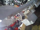 vino-sa26j20111204ws-jiko (30)