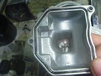 P1160991