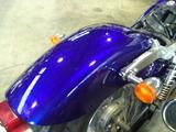 magna50-ac13ws20121110 (18)