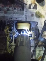 zep400ws20120210 (33)