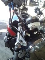 zrx400-zr400e20130111ws (7)