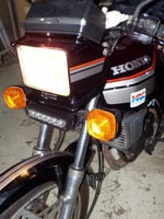 DSCN9196