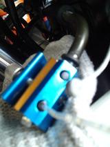 fzr1000ws20120831 (9)