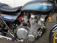 DSCN6650
