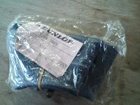 motocomp-ab12ws20130105ws (3)