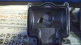 zzr400ws20111220ws (19)