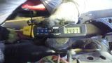 jog-3kj20111228wsws (2)
