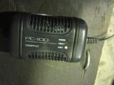 xjr400r20111227ws (21)