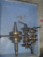P1160755