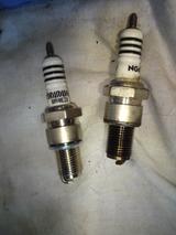 ns-1ws20120129 (20)