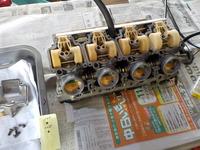 DSCN6661