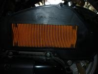 P1010170