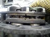 zep400ws20120914 (14)