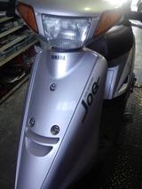 CA3H0035