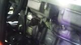 zzr400ws20111221 (23)