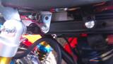 trike20120515ws (21)