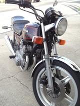 cb750k-rc01ws20120610 (1)