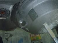 P1120880
