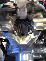 gs400ws20120825 (33)