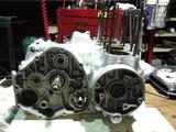 cb400four-n408cc20120704ws (37)