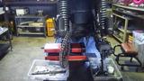 cb750fc20120108ws (19)