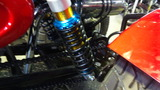 trike20120515ws (8)