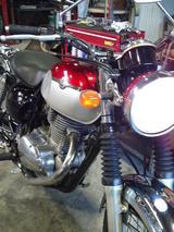 z-est20120512ws (8)