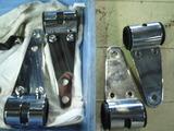 cb400f-408ws20120201 (7)