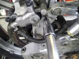 zep400ws20120915 (11)