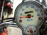 vino-sa26j20120216ws (2)