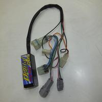 DSCF3503
