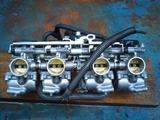 cb400sf-nc31ws20111110 (9)