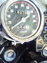 cb400f-408cc20120826ws (2)