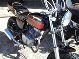 ape50fx20111209ws (2)