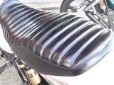 zep400ws20120804 (4)