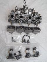 cb400f-n408cc20120726ws (6)