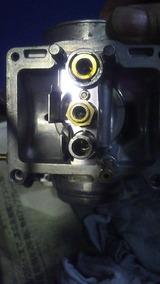 crn250ar20111215ws (15)
