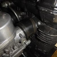 DSCF6120