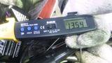 DVC00069