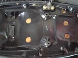 cb400f-i408cc20120627 (4)