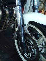 zep400ws20120210 (11)