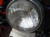 c50-kon20120504ws (9)