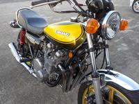 DSCN6102