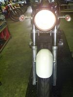 P1010504