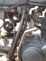 tw200-2jl20120516ws (4)
